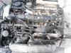 DIjelovi Motor 3,2 CDI 145KW Mercedes