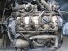 Dijelovi Motor 2,0 Dizel 113KW Hyundai TUCSON