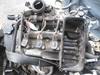Dijelovi Motor 1,0 Benzin 50KW Toyota