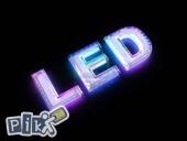 KOMPLET SMD LED Program Auto Sijalice RAZNE VRSTE
