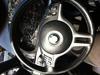 BMW Volan E39 E46 | BMW Dijelovi