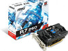 AMD Radeon R7 260 MSI OC 1GB DDR5