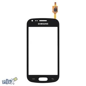 Touch screen za Samsung Galaxy S DuosS7562