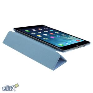 Slim folio futrola za Apple iPad Air
