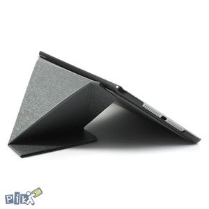 Transformer Smart futrola za Apple iPad Air