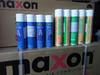 Klima sprej,mirisi,tablete za čišćenje i dezinf.klima