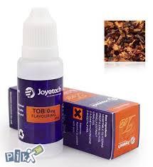 30ML Joyetech Tobacco tekucina za elektricne cigarete