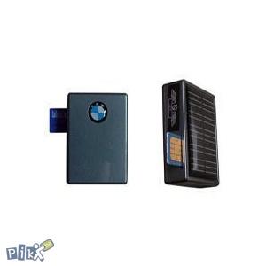 Prisluskivac GSM spijun buba spijunska bubica spy bug