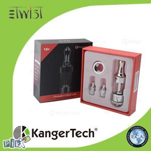 Električna cigareta cigara Kanger Protank 3