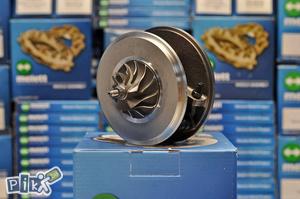 Turbina nova za VW PASSAT B5 1.9 TDI 81KW