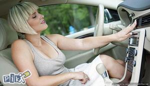 punjenje auto klime – ekstra ponuda