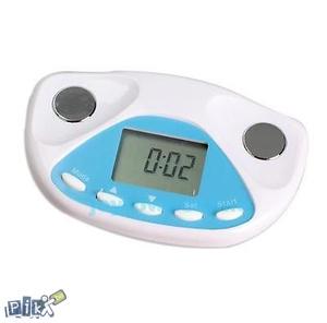 Body Fat Monitor za mjerenje masnoce
