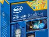 Intel i7 4790 Haswell Refresh 3.6-4.0GHz, AKCIJA!!!