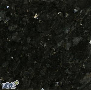 ploče granit crni