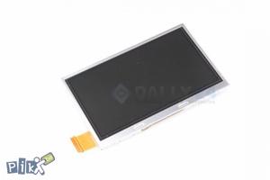 PSP LCD Display za PSP Street E1004