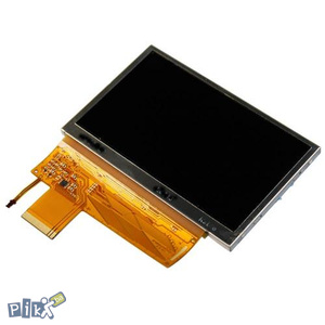PSP LCD Display za PSP 1000