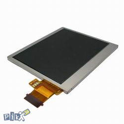 LCD Display za Nintendo DS Donji