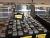 Akumulatori SCHNEIDER-Akumulator 110Ah Akcija-NOVO!
