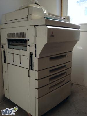 Xerox 5855 Kopir aparat/skener/printer