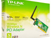 TP-Link TL-WN751ND Wireless N PCI