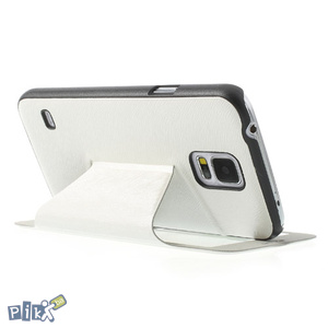 Window futrola za Samsung Galaxy S5 G900F