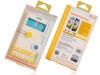 BASEUS Smart futrola za Samsung Galaxy S4 i9500