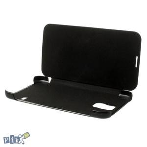 Flip Cover za Samsung Galaxy S5 G900F Black