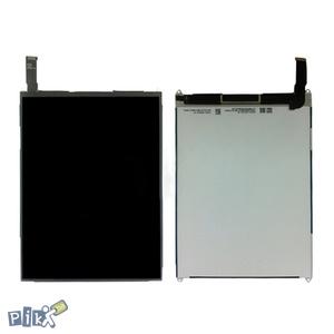 LCD Displej za Apple iPad Mini