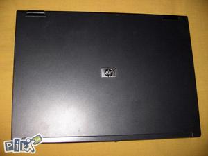 Laptop HP, jako povoljno