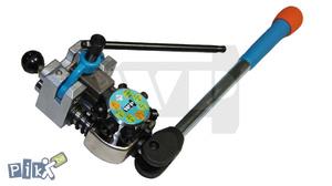 Alat za pravljenje kočionih cijevi, FTD 350