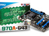 mb am3+ 970 msi 970a-g43