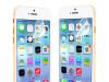 HOCO Advanced High-tran Folija za iPhone 6