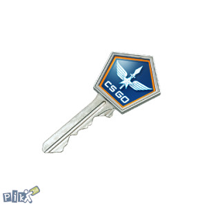 Operation Vanguard Case Key ( STEAM CSGO CS GO )