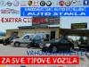 Auto Stakla Auto Centar MX Sarajevo autostakla sofersa