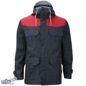 Brave soul casual jakna