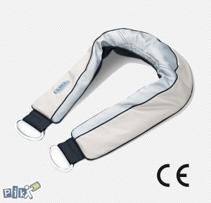 Beurer MG 150 masažer za vrat