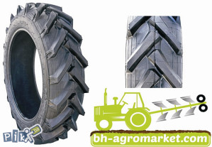 11.2-28 Traktorske gume