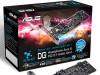 Zvučna karta PCI Asus Xonar DG