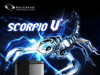 THUNDERBOLT & NFC & WIFI PRO RENDER: INTEL i7 4790