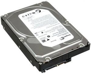 Hard disk seagate 1TB 64MB