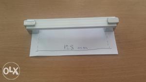 Ručkica za Namještaj 128mm