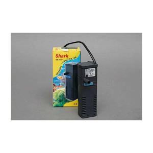 Filter pumpa Shark-300F