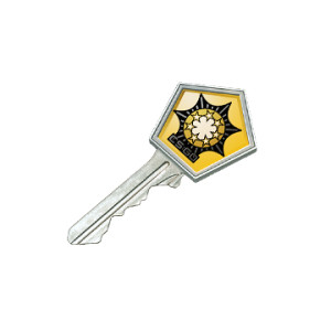 Chroma 2 Case Key ( steam CS:GO CSGO CS GO )