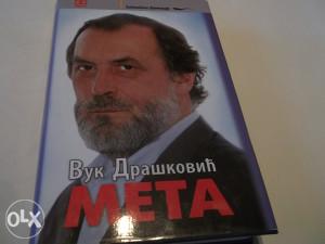 Meta - Vuk Drašković