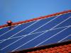 0.69KM/W Solarni panel SOLE paneli najniža cijena u BiH