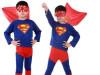 DJECIJI KOSTIM - SUPERMAN odijelo