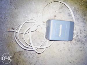 adapter za telefon