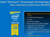 CPU LGA1150 Intel® Pentium® Dual-Core G3258