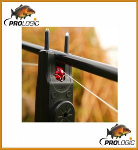Prologic smw bite signalizatori/indikatori