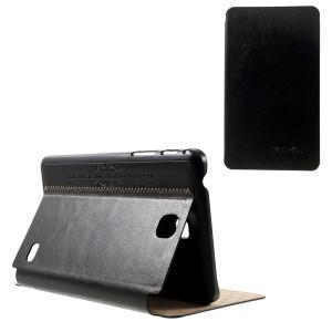 KAKUSIGA preklopna futrola za Samsung Galaxy Tab 4 7.0